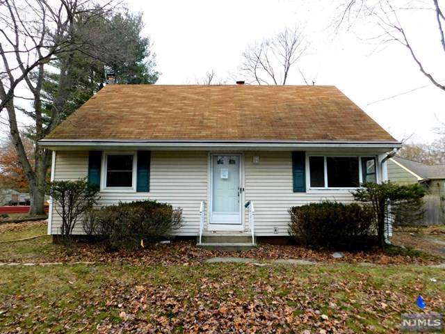 114 Rivervale Road River Vale Nj 07675 Terrie O Connor Realtors